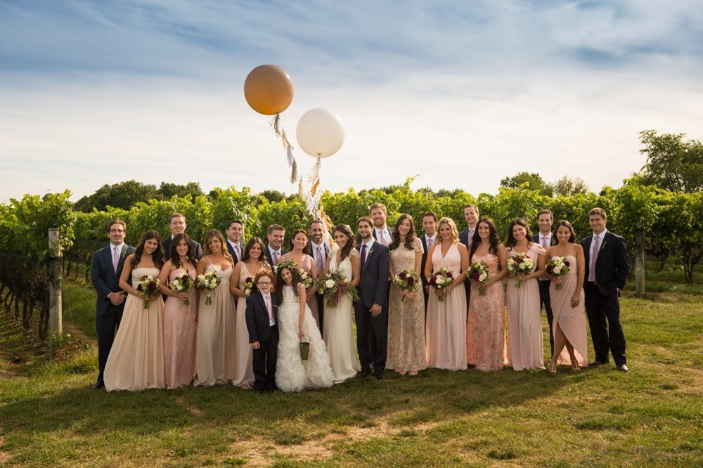 elegant_jonathan_edwards_winery_wedding_0013