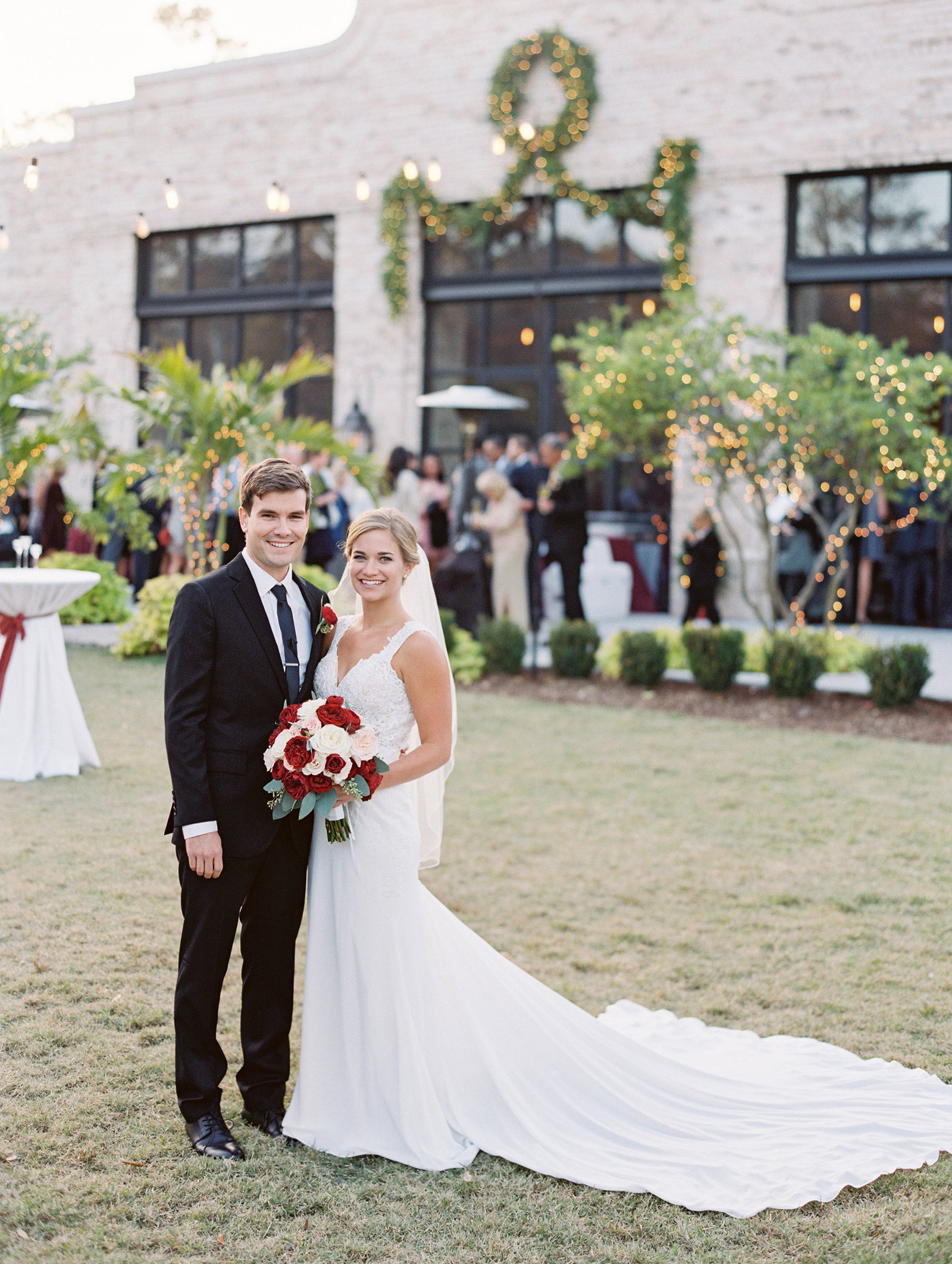 20171216-Pura-Soul-Photo-Wrightsville-Manor-Cortale-Wedding-film-57