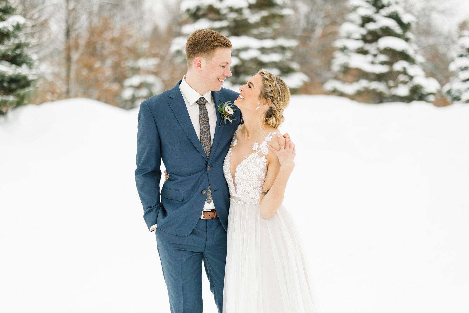 The_Refuge_Golf_Club_Winter_Wedding0003