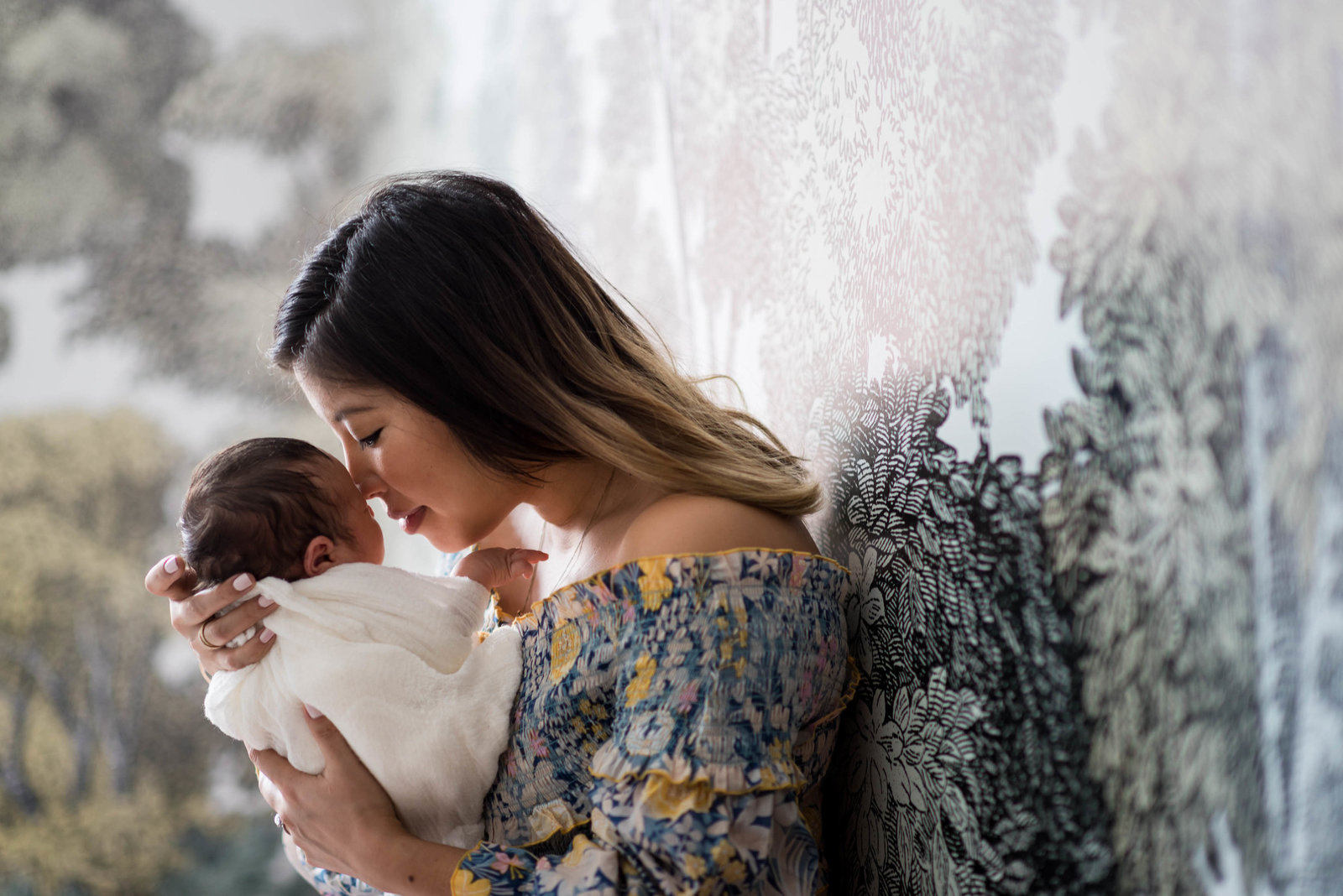 Boston-Newborn-Photographer-Lifestyle-Documentary-Home-Styled-Session-355