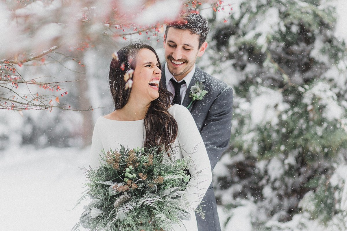 ryan-kelli-winter-wedding_0125