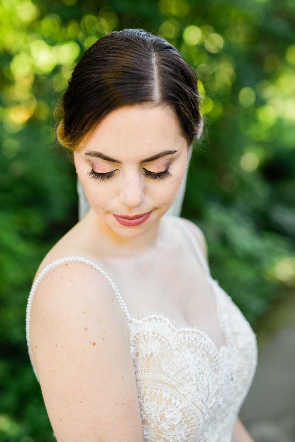 best-seattle-candid-wedding-photographer-cameron-zegers