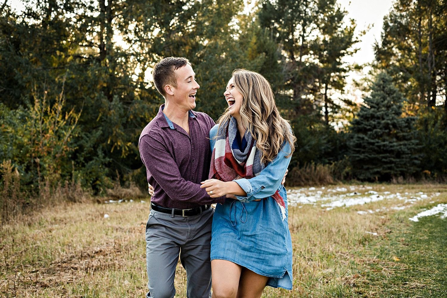 fall-engagement-photos-norma-illinois-2