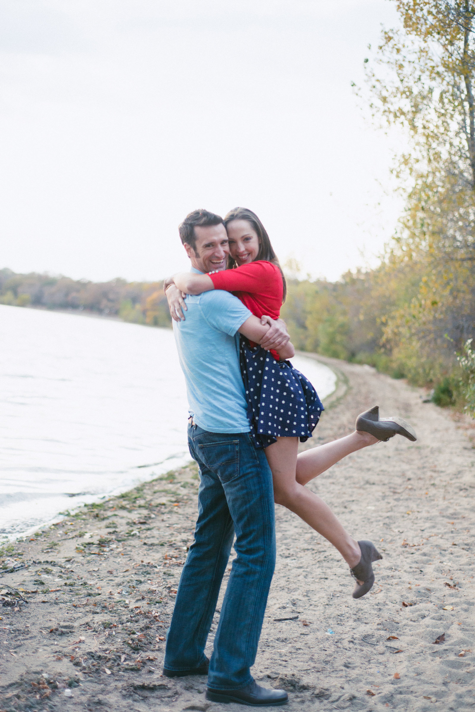 Minnesota Wedding Engagement Photographer_6815-