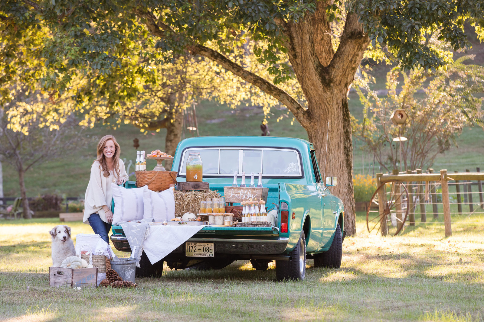 La_Grand_Courtage_Champagne_Tailgate_with_Katie_Jacobs-17