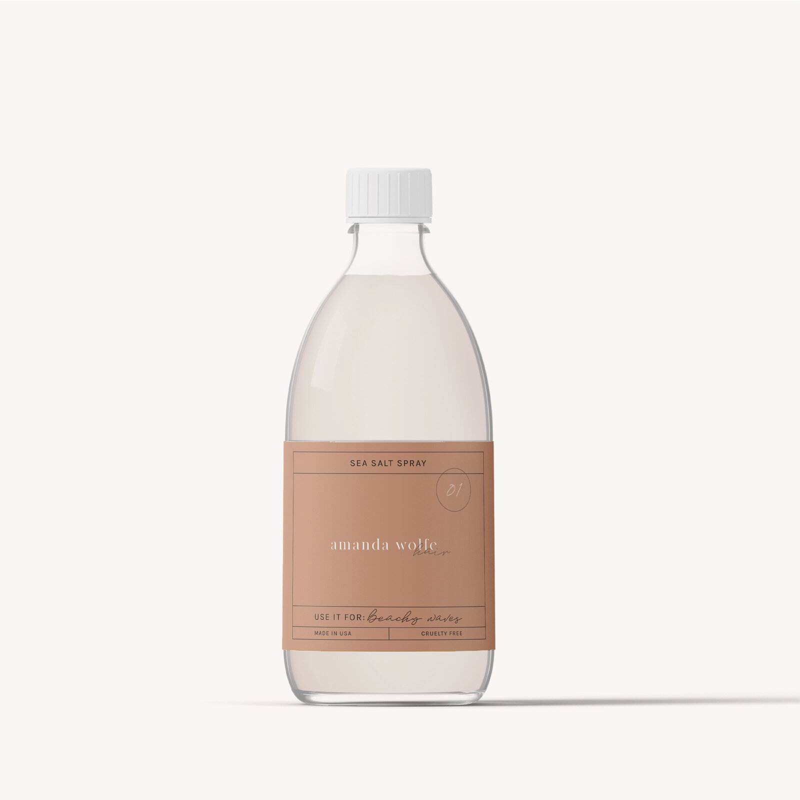 April Instagram Posts_AW Bottle Mockup