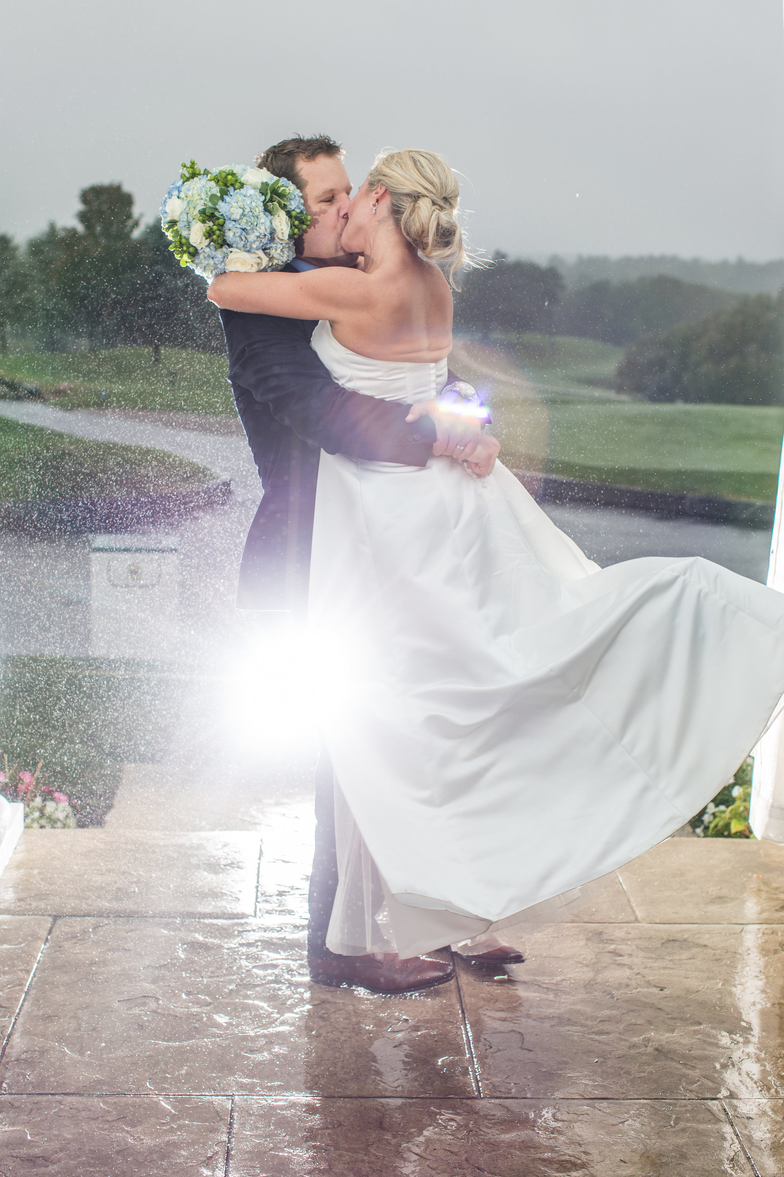 Brookside Club Wedding_Cape Cod Wedding Photographer_Michelle Kaye Photography-1115