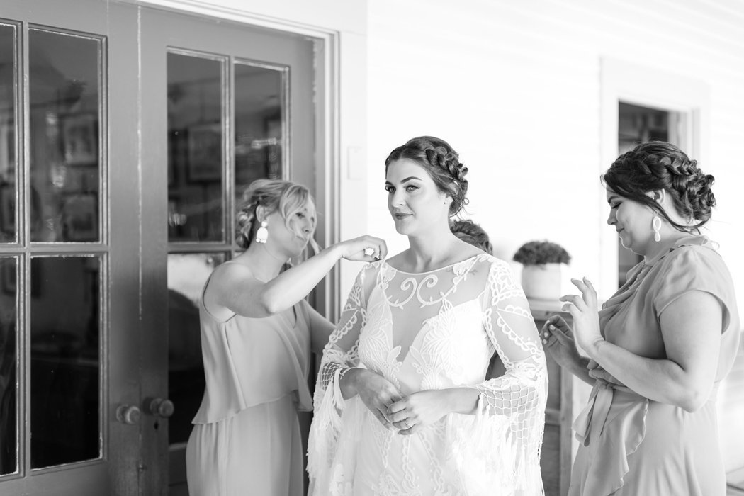 W0518_Dugan_Olowalu-Plantation_Maui-Wedding-Photographer_Caitlin-Cathey-Photo_0447-b&w