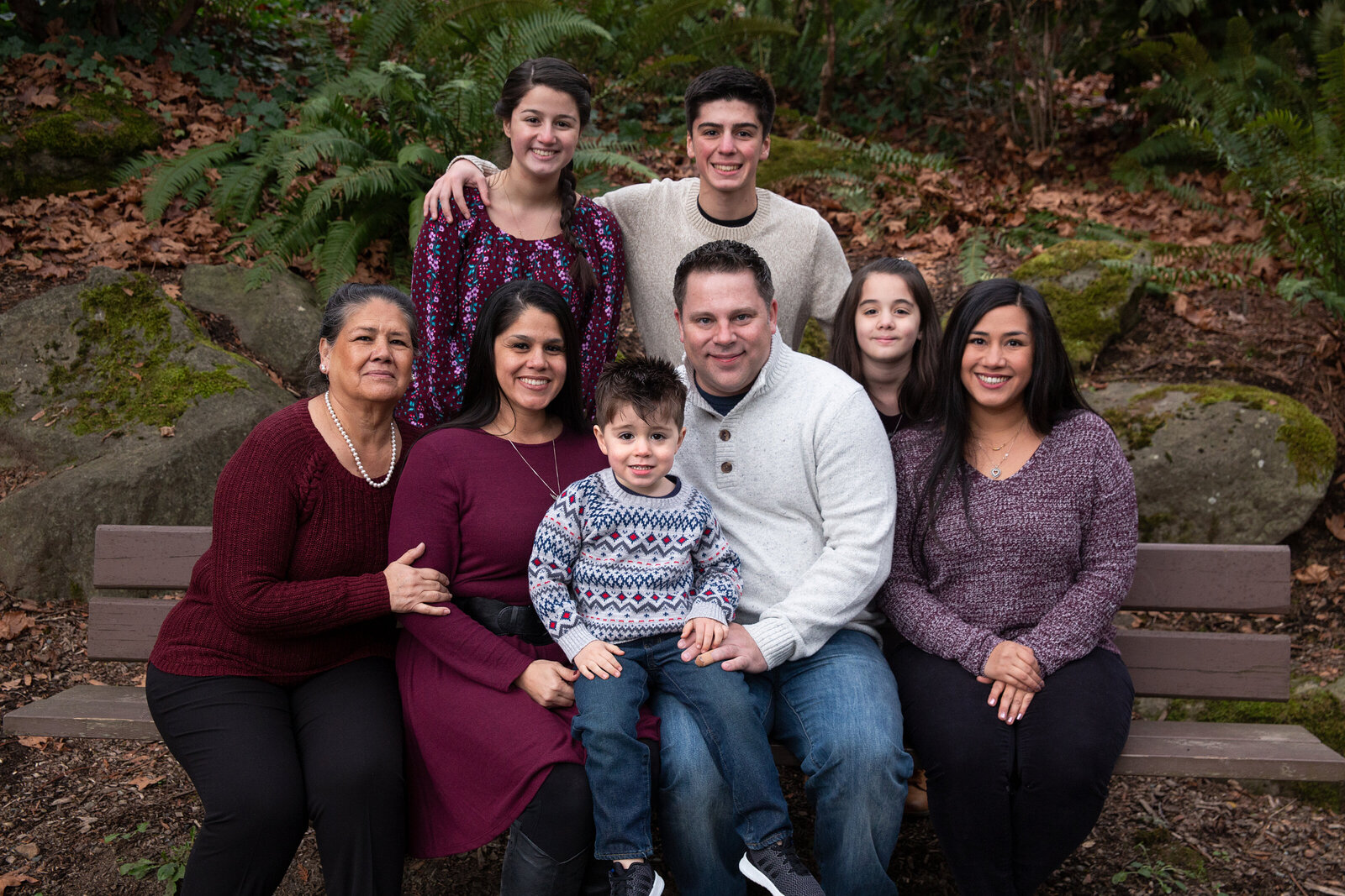 20181208-Meyer Family