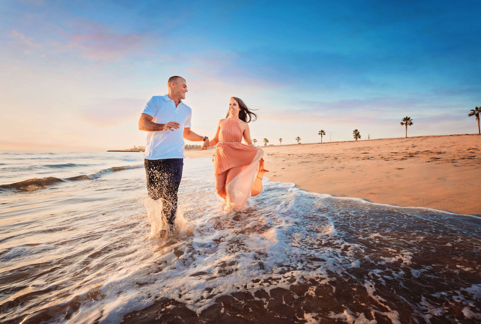 Encinitas Family Photographer 06