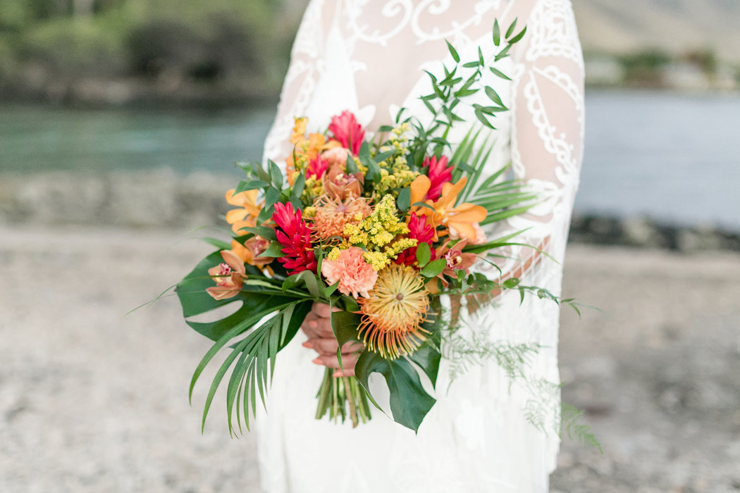 W0518_Dugan_Olowalu-Plantation_Maui-Wedding-Photographer_Caitlin-Cathey-Photo_3141