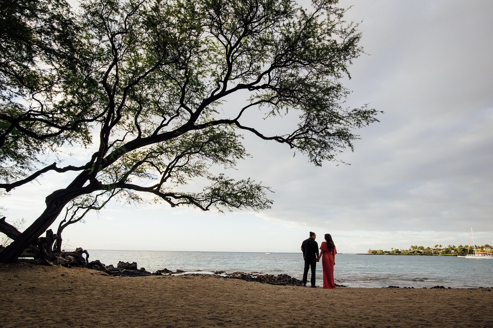 kona-hawaii-engagement-photographer-8