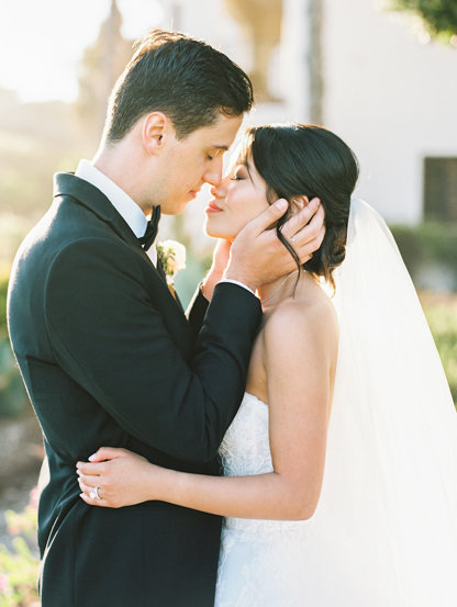 Wedding Kate Santa Barbara Wedding Planner_mary-tiffany & ilir_014