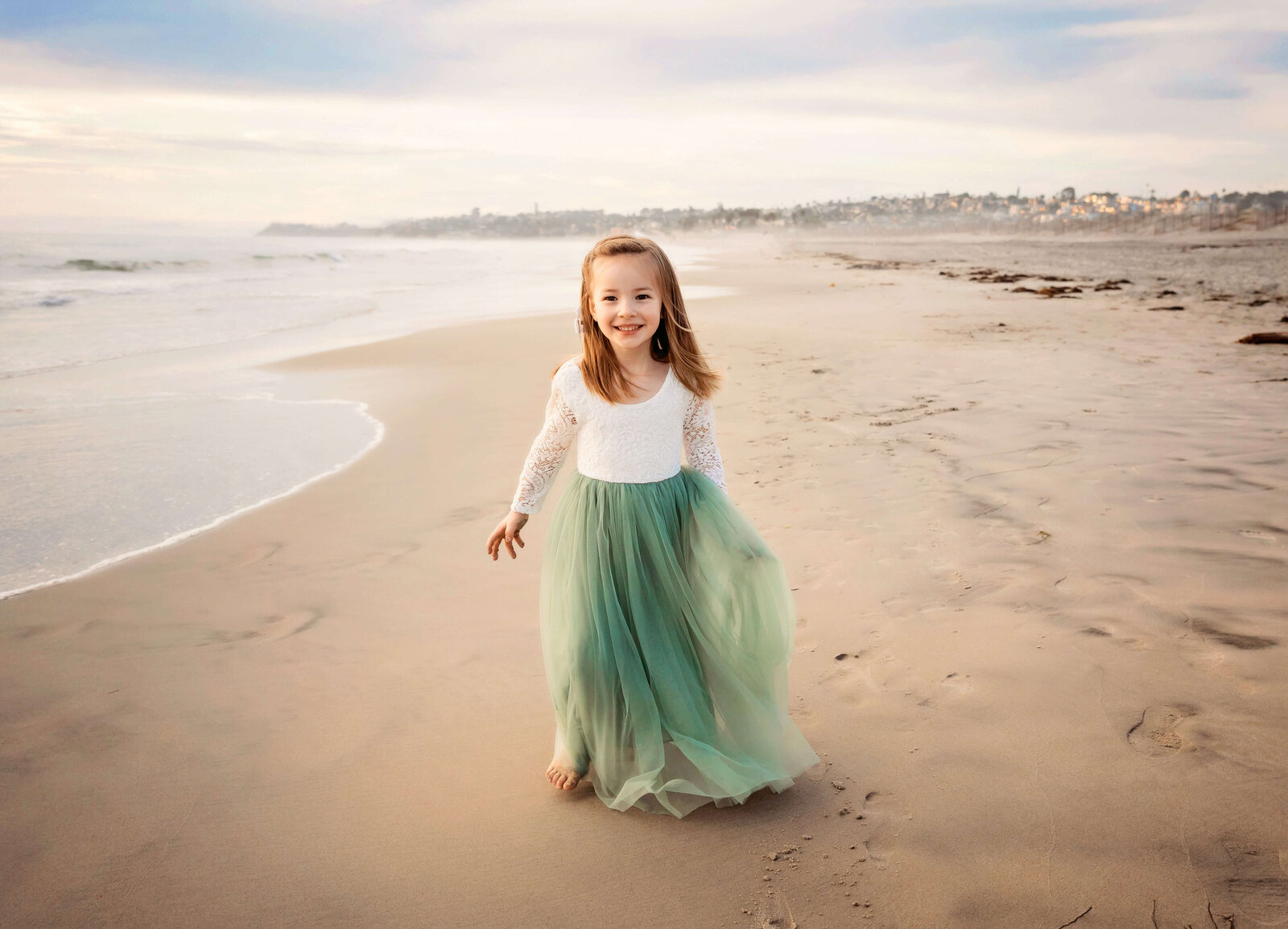 San Diego Family Photographer 01