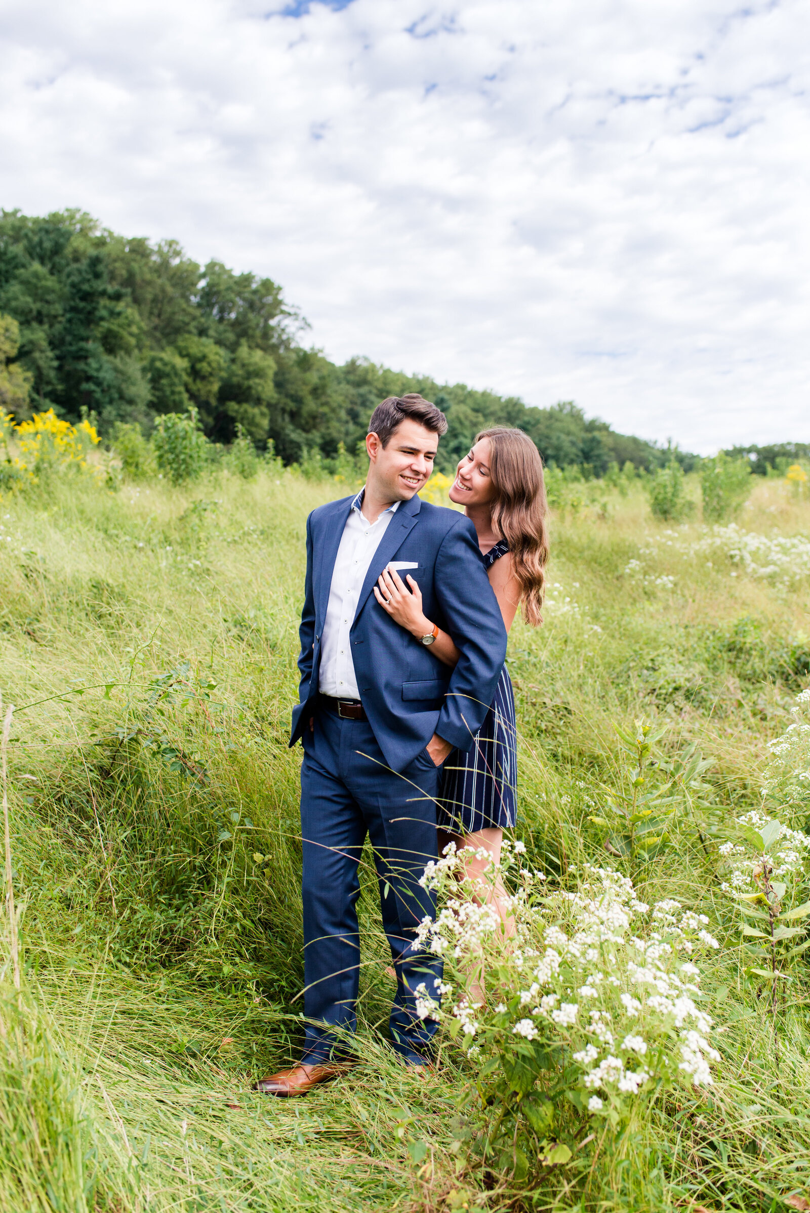 valley-forge-park-engagement-andrea-krout-photography-39