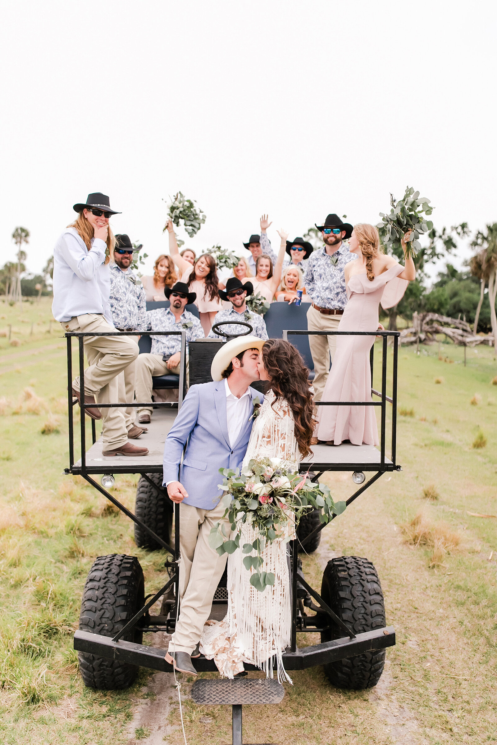 buck island ranch wedding alex and mason - brandi watford photography 290