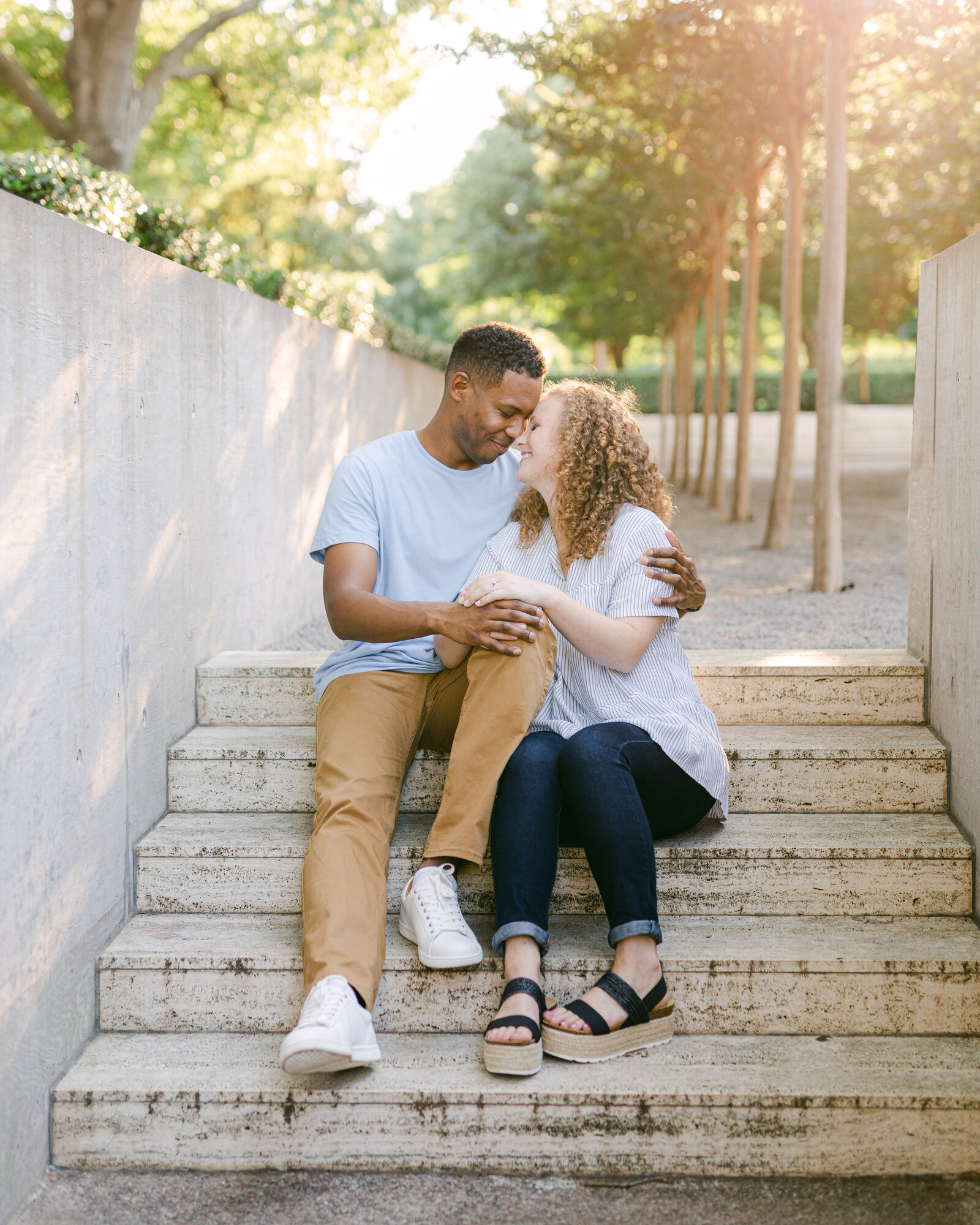 Kimbell-Art-Museum-Engagement-Session-3