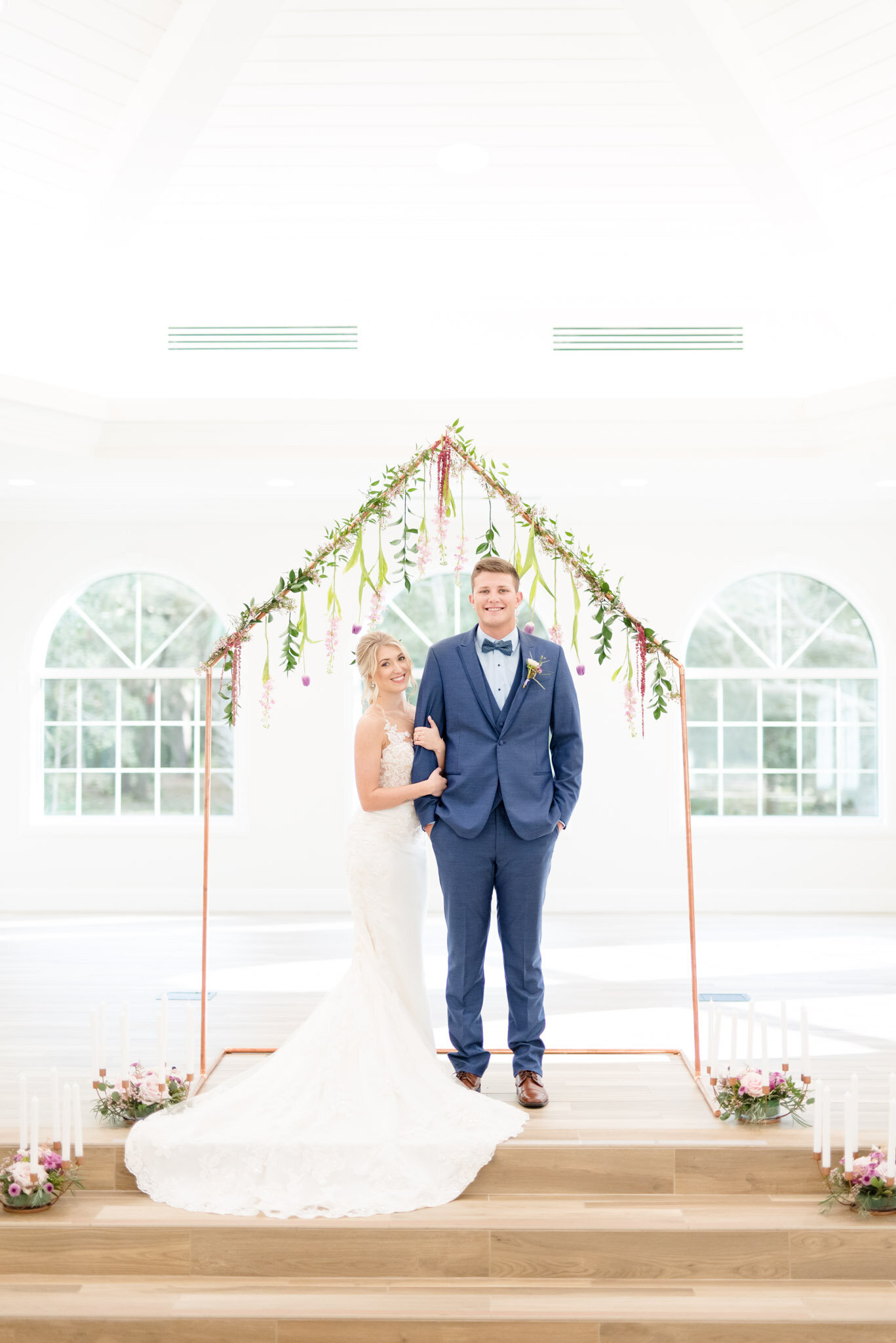 white-chapel-elopement 0069