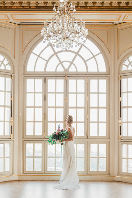 Château_Saint_georges_Wedding_gabriella_Vanstern-22