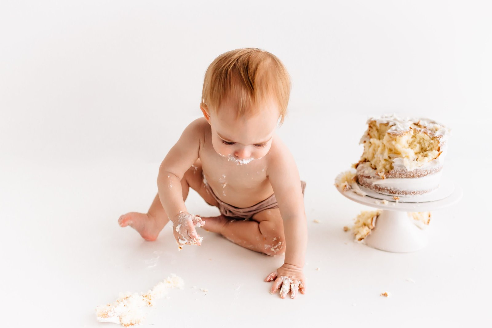 St_Louis_Baby_Photographer_Kelly_Laramore_Photography_110
