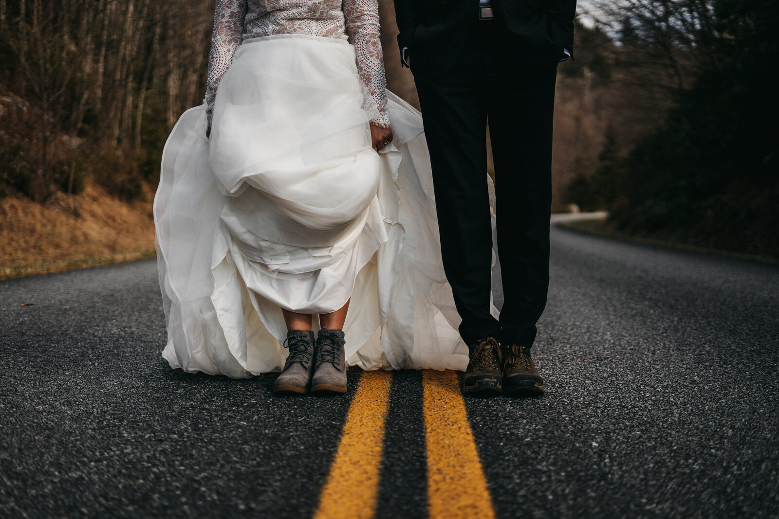 Haley + Josiah Boone Elopement154MercyPhotography