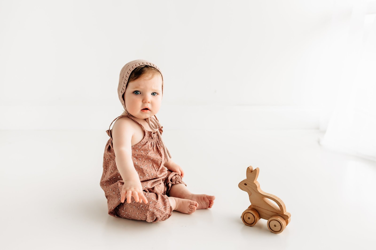 St_Louis_Baby_Photographer_Kelly_Laramore_Photography_11