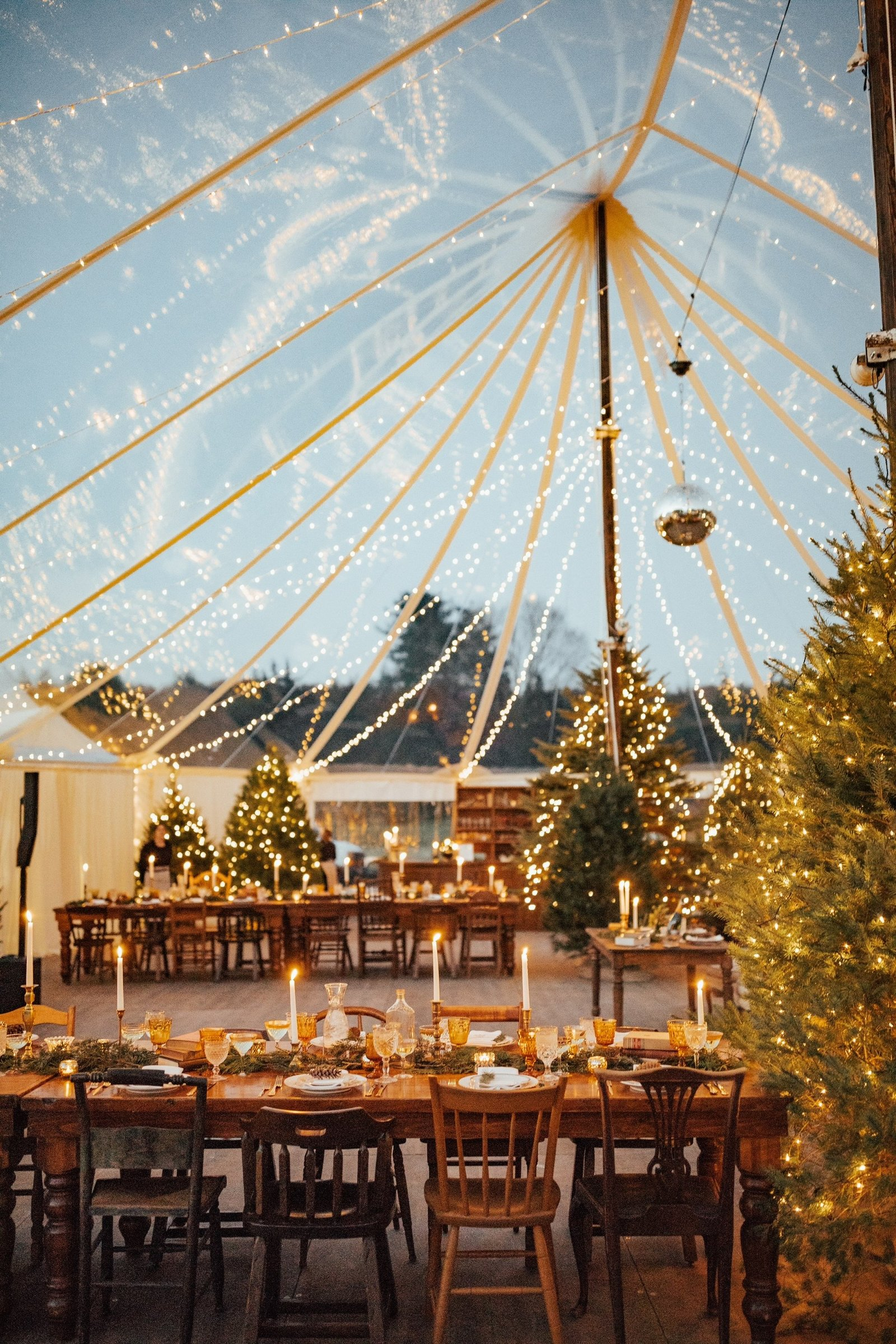 Christy-l-Johnston-Photography-Monica-Relyea-Events-Noelle-Downing-Instagram-Noelle_s-Favorite-Day-Wedding-Battenfelds-Christmas-tree-farm-Red-Hook-New-York-Hudson-Valley-upstate-november-2019-IMG_6638
