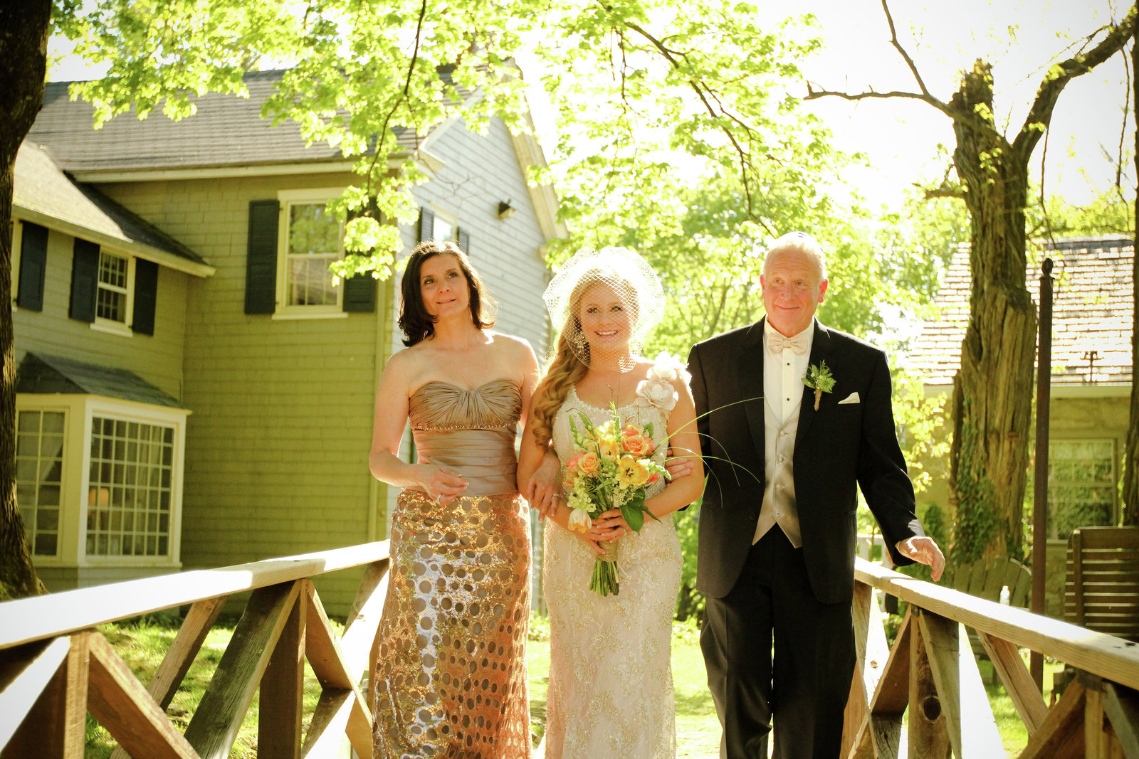 the-inn-at-millrace-pond-wedding-photos-0224_IMG_4768