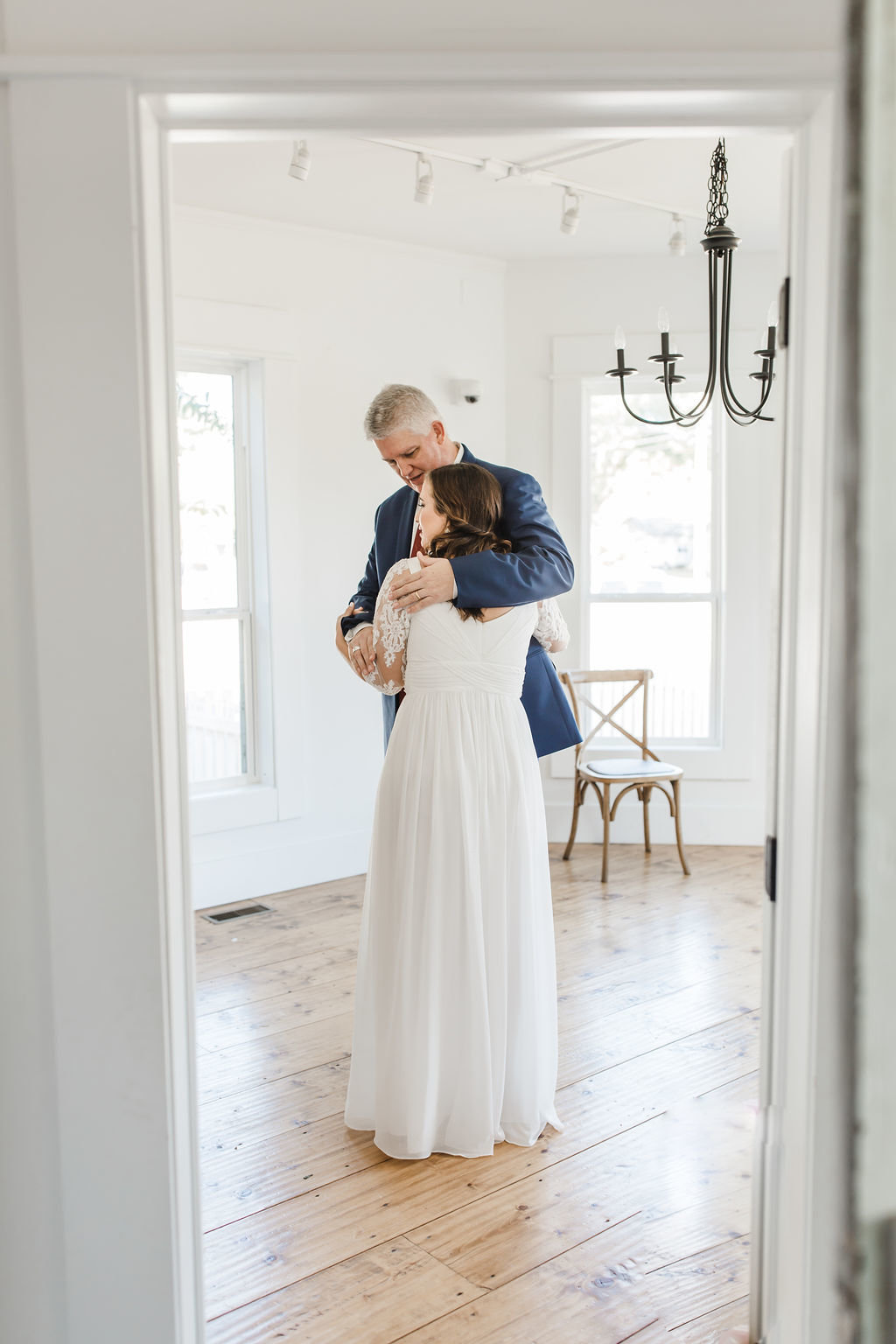 fayetteville_wedding_photographer-136