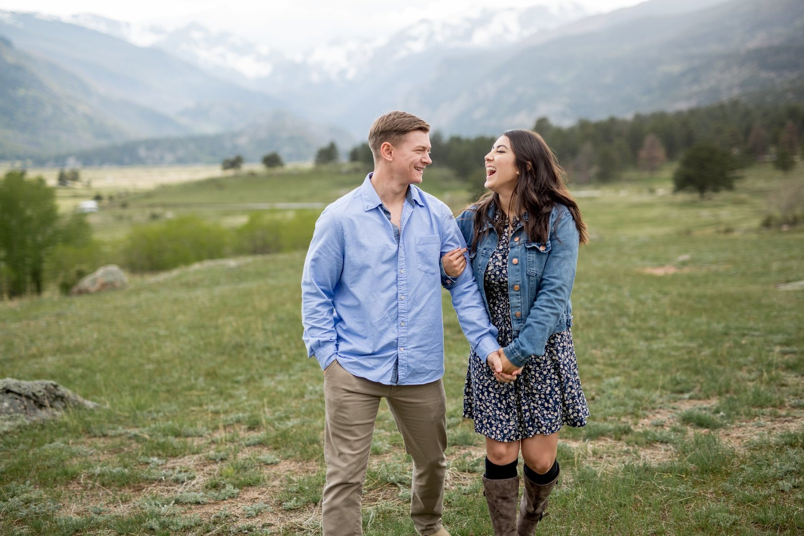 Colorado, Nebraska, Wyoming Wedding Photographer-20