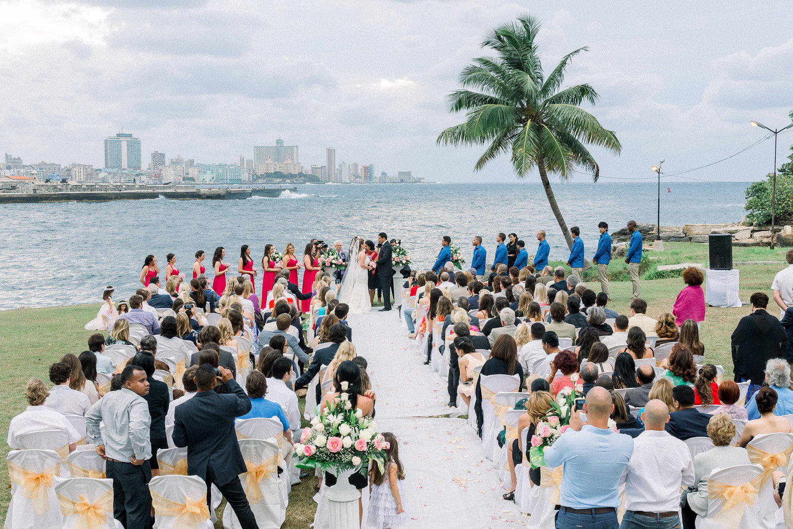 20150328-Pura-Soul-Photo-Cuba-Wedding-64