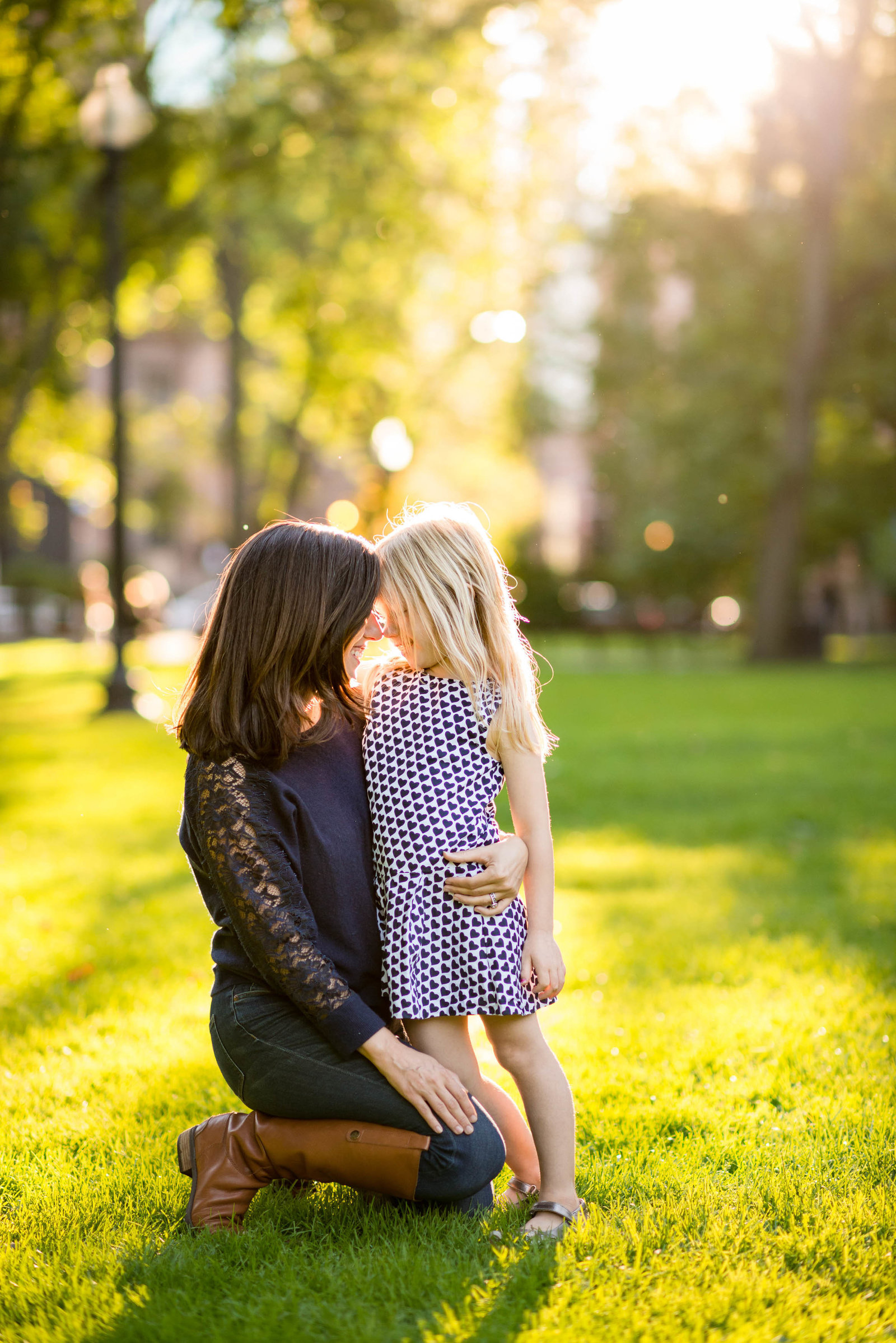 Boston-Family-Photographer-Public-Gardens-Session-38