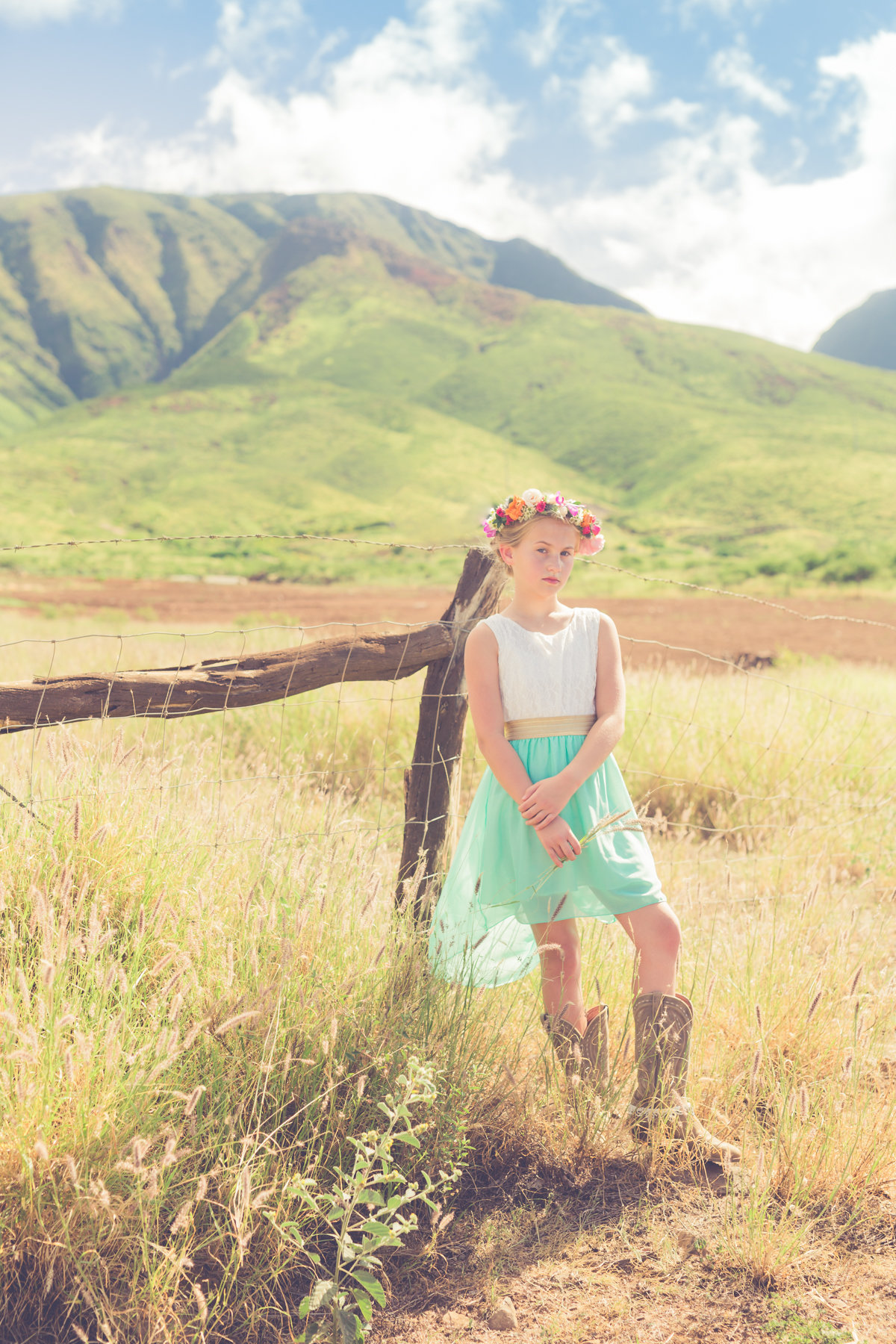 Maui Children's Portraits-3