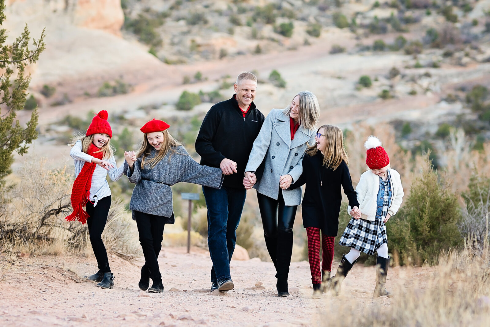 Family Photographer Grand Junction (14)