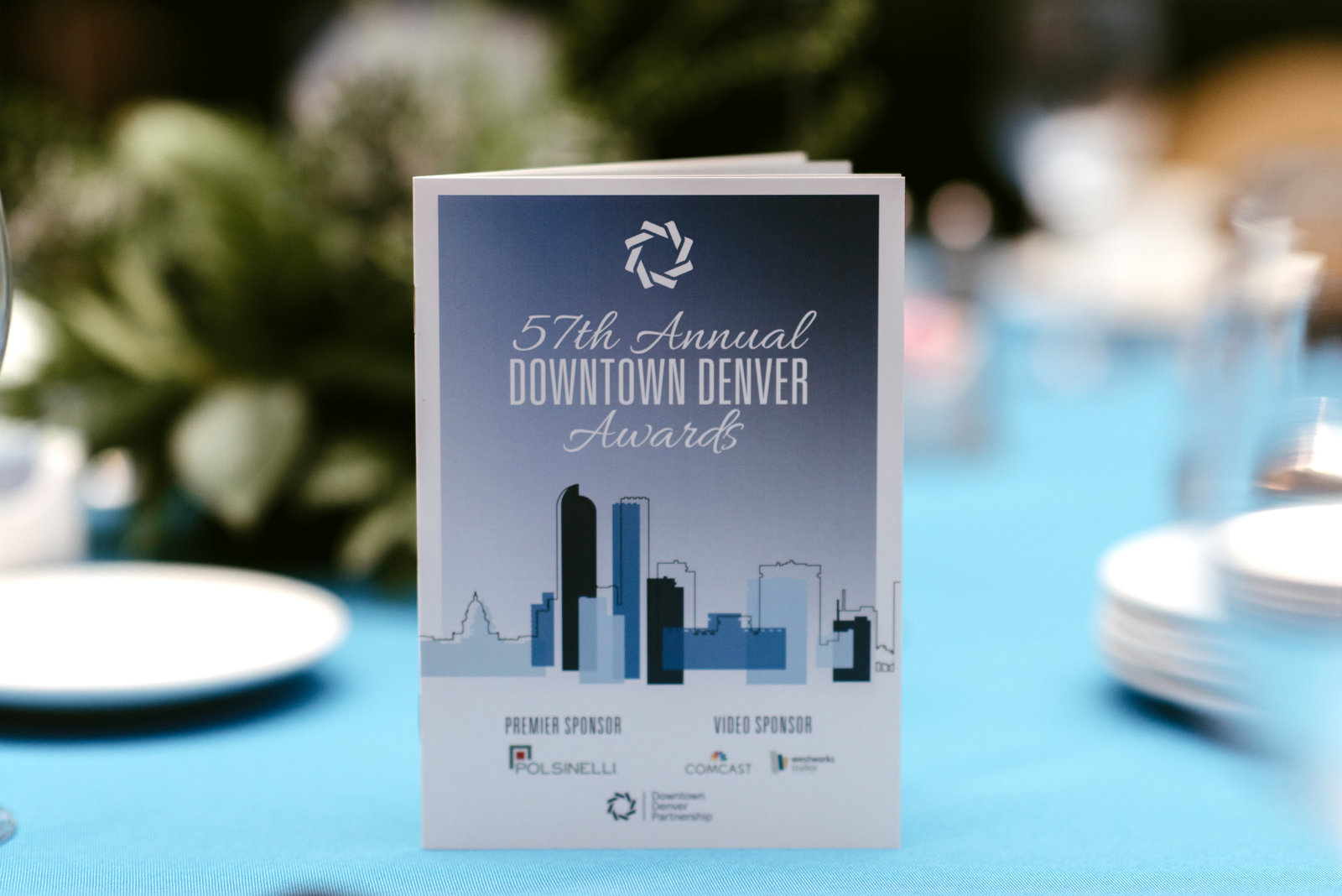 Downtown Denver Awards-001