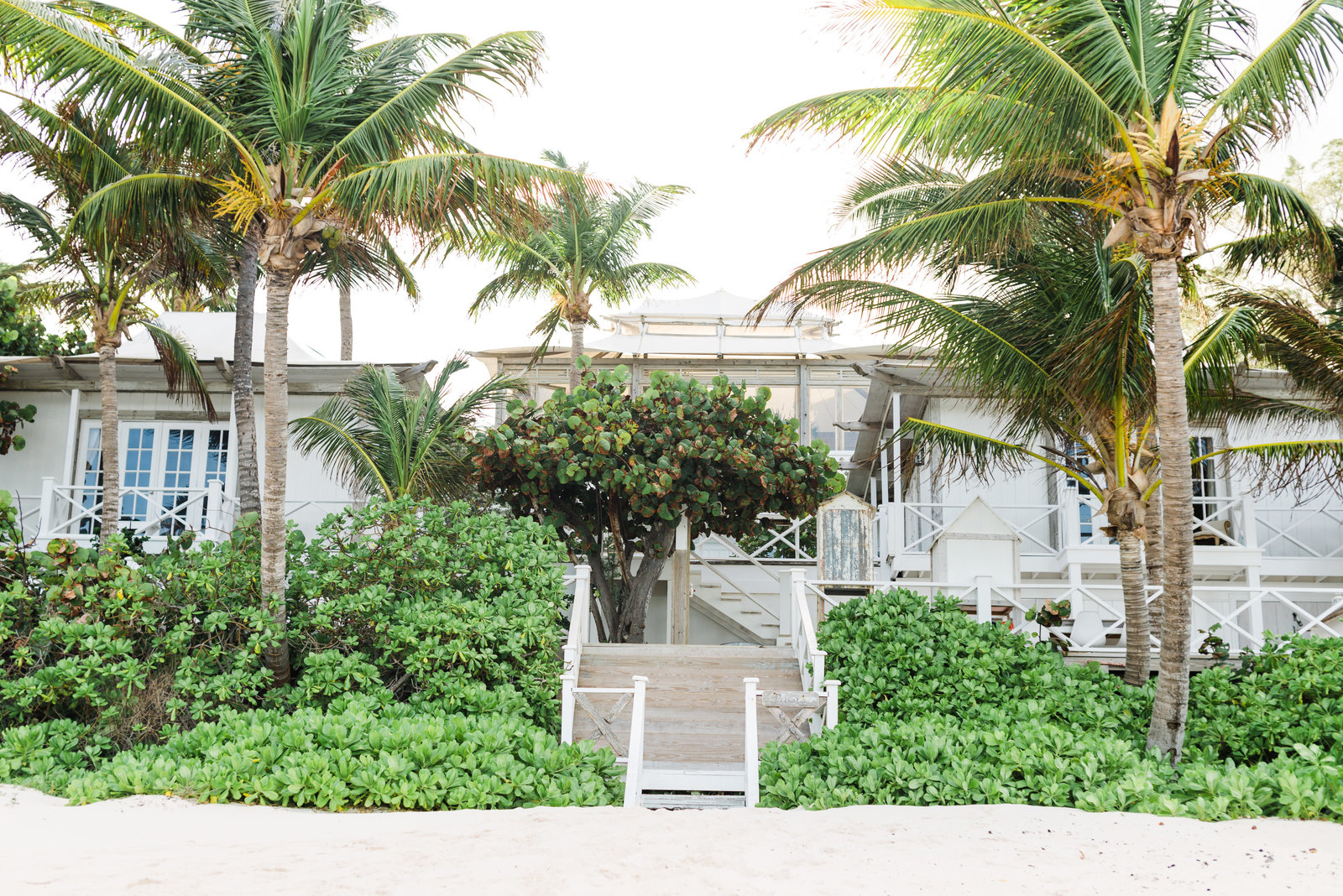 20171112-Pura-Soul-Photo-lindsay-clay-bahamas-wedding-7