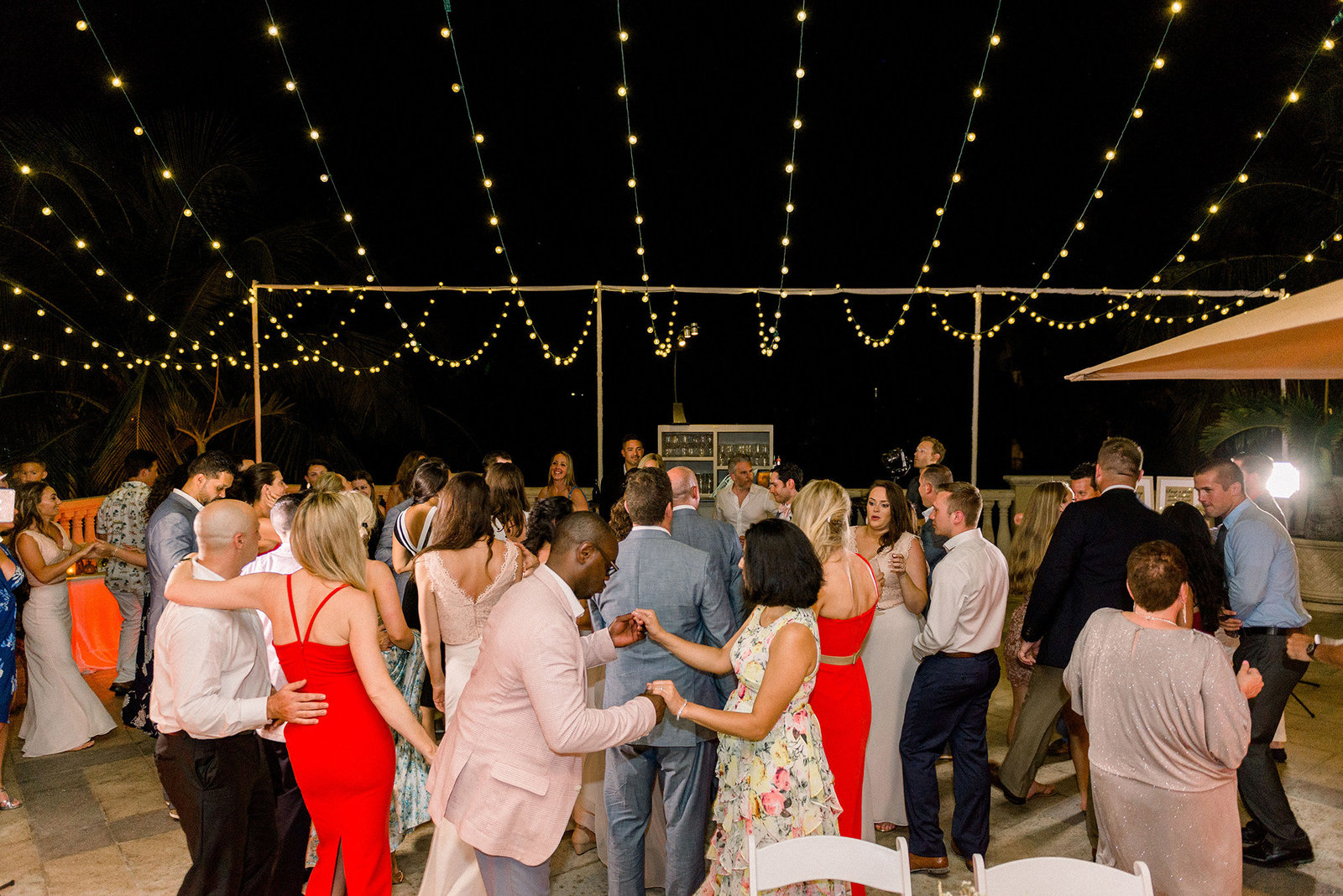 20180512-Pura-Soul-Photo-Ritz-Grand-Cayman-Wedding-141