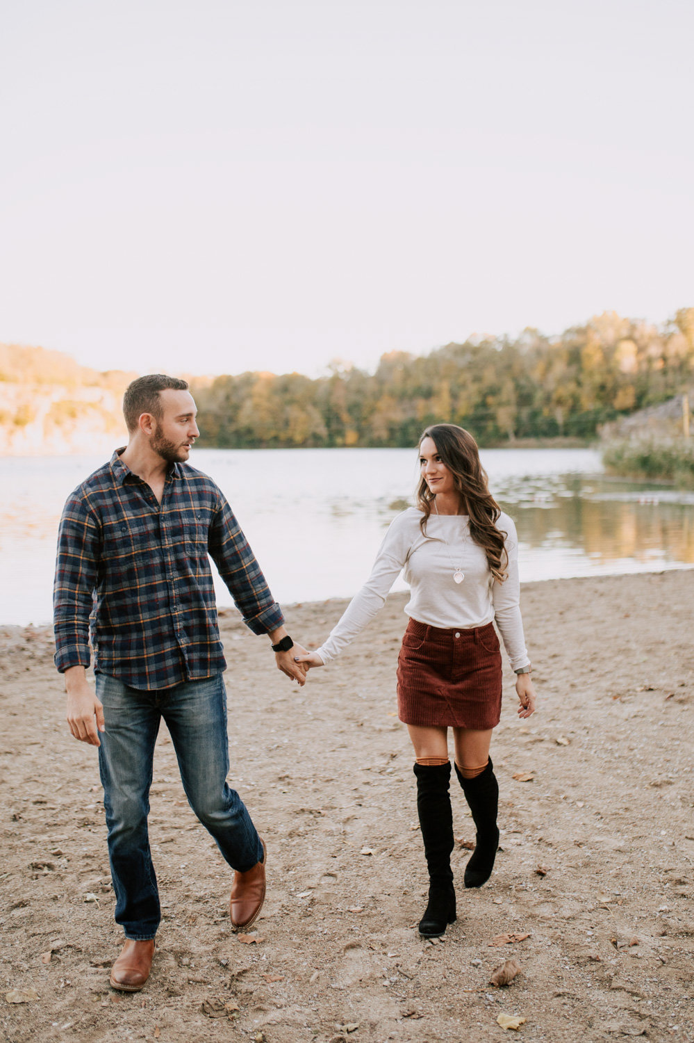 Engagement-Photographer-Lafayette-Indiana-52
