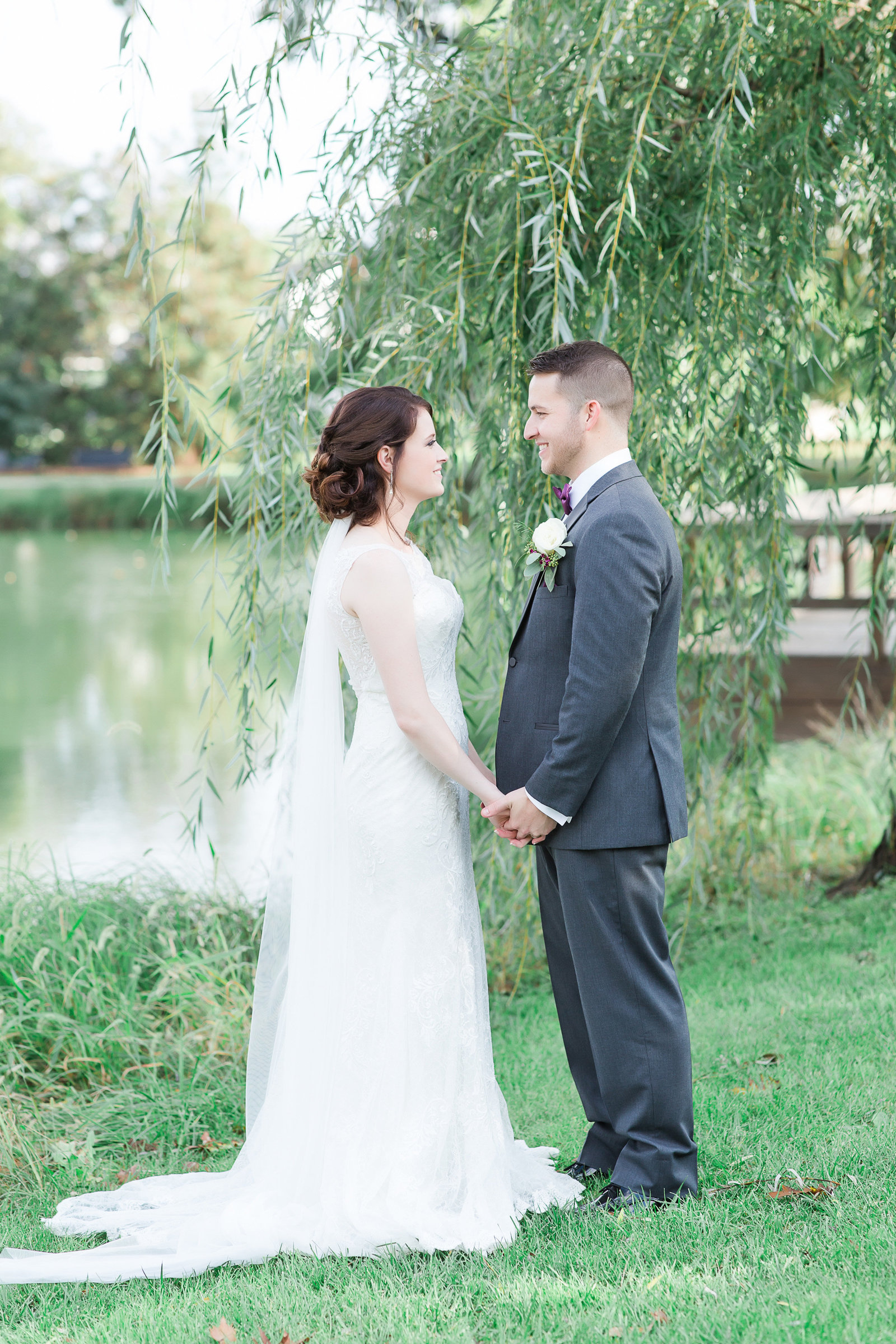 -fall wedding-lakeside park and rosegarden-eb-2912-p