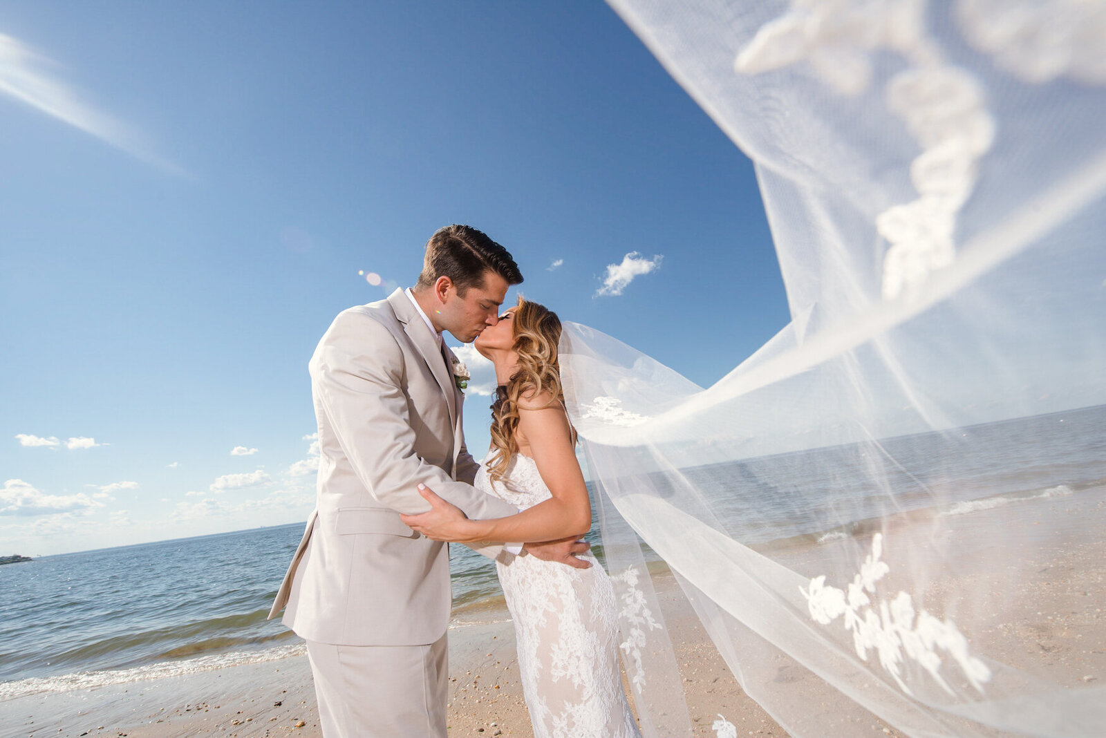 crescent-beach-club-beach-wedding-ceremony