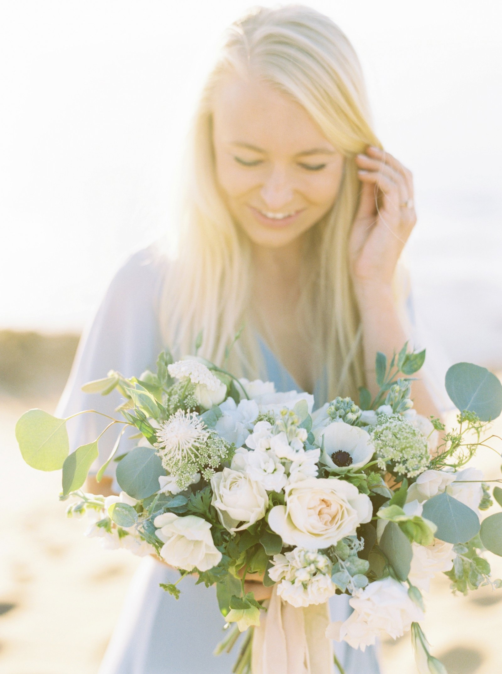 nicoleclareyphotography_natalie+matt_central coast_engagement_0015
