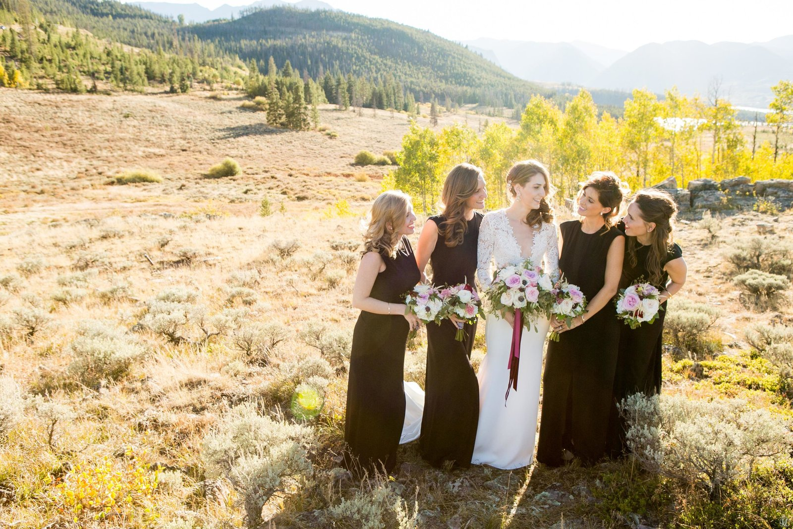 Lehti_Schack_Kristina_Lynn_Photography__Design_150919schack504re
