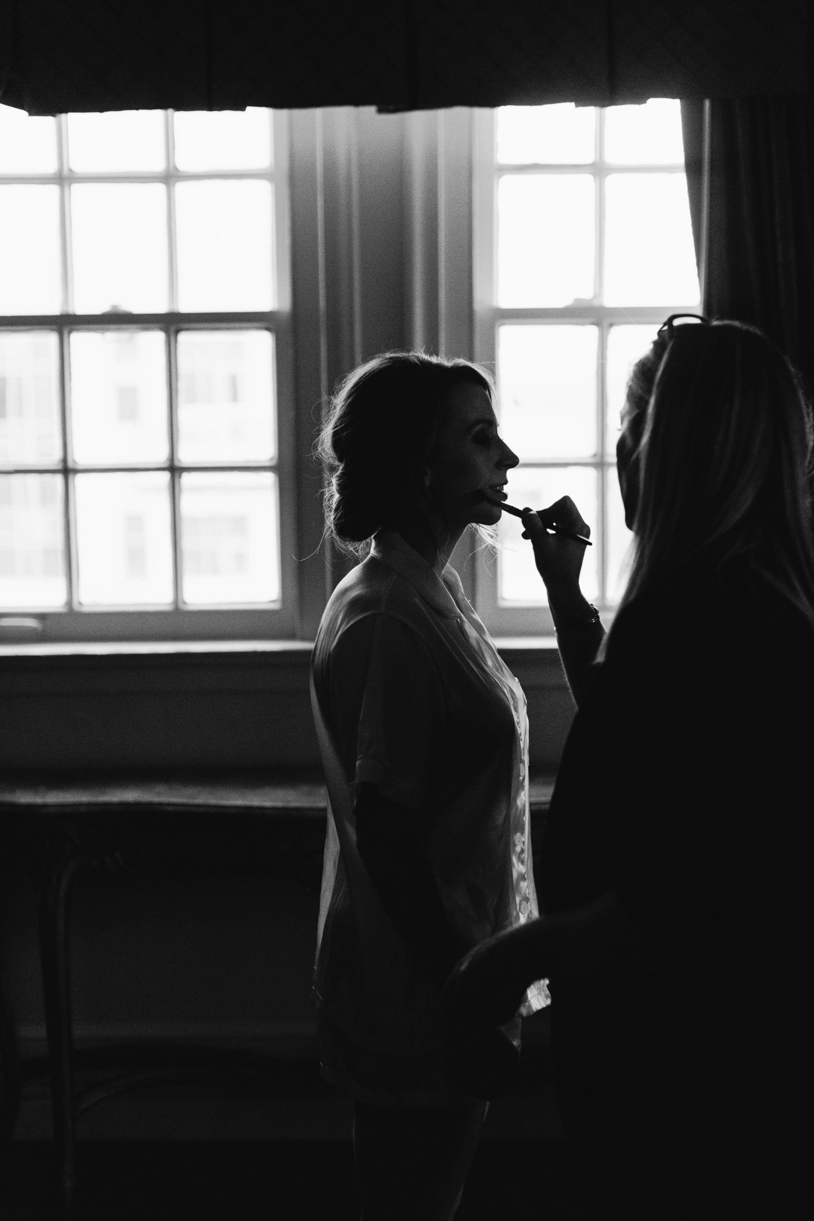 01_Bride Getting Ready_061