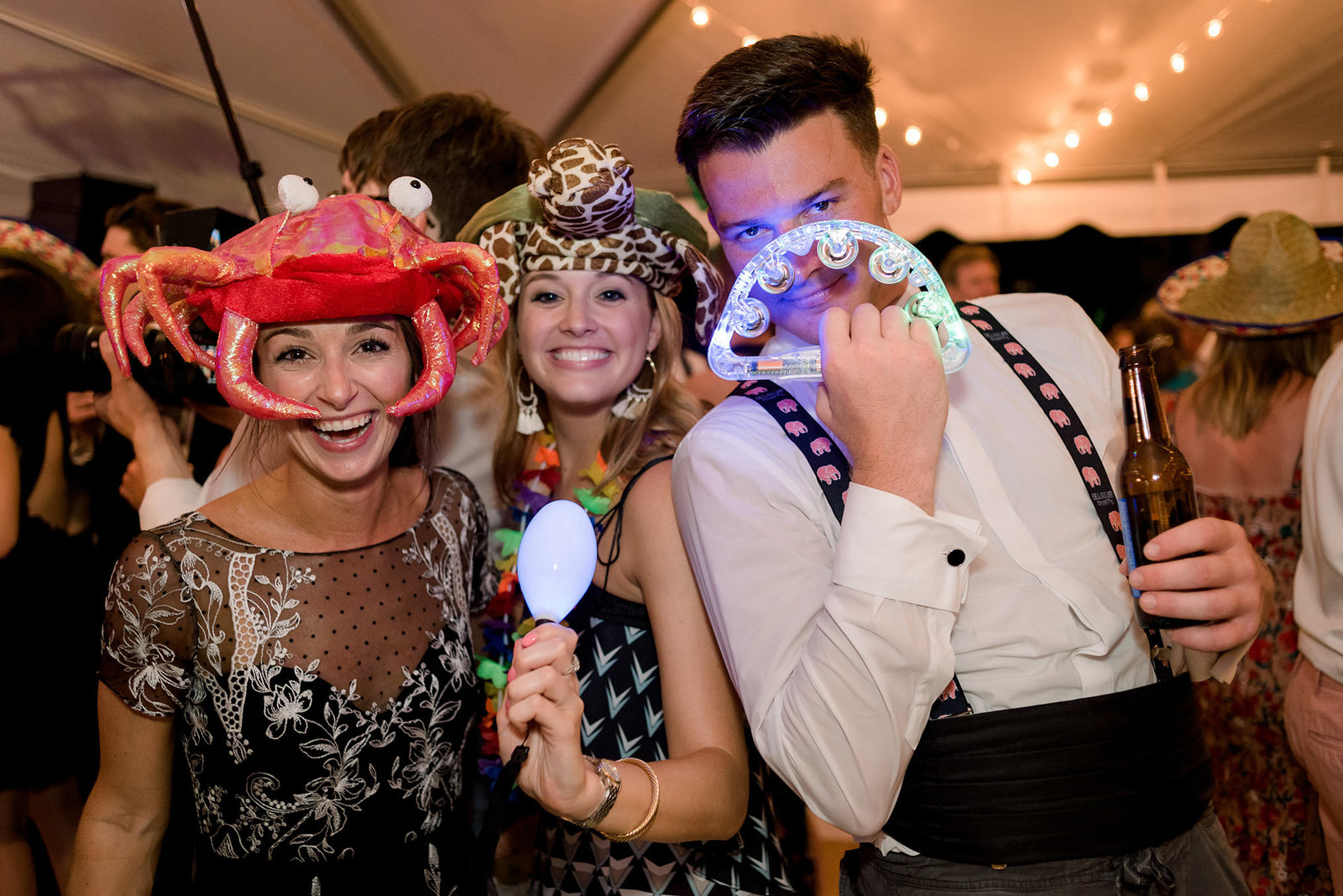 20190526-Pura-Soul-Photo-Caroline-Daniel-Wedding-1087