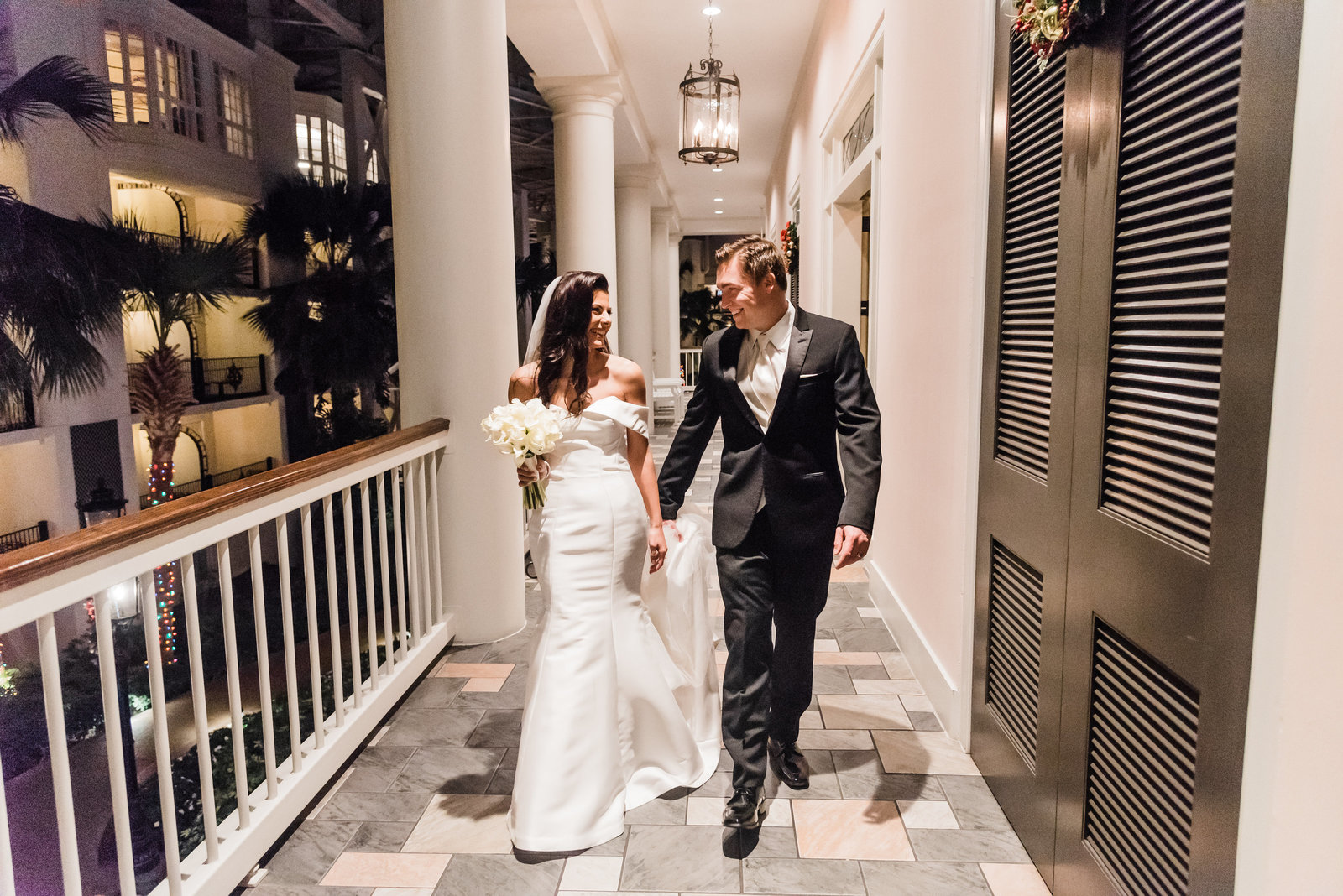 197nashville-wedding-photographers-opryland-hotel