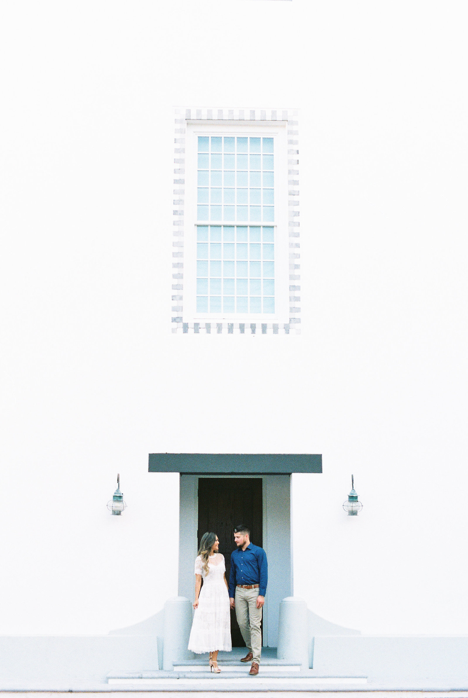 Ps Cobia Photography_engagement_jamzach-11