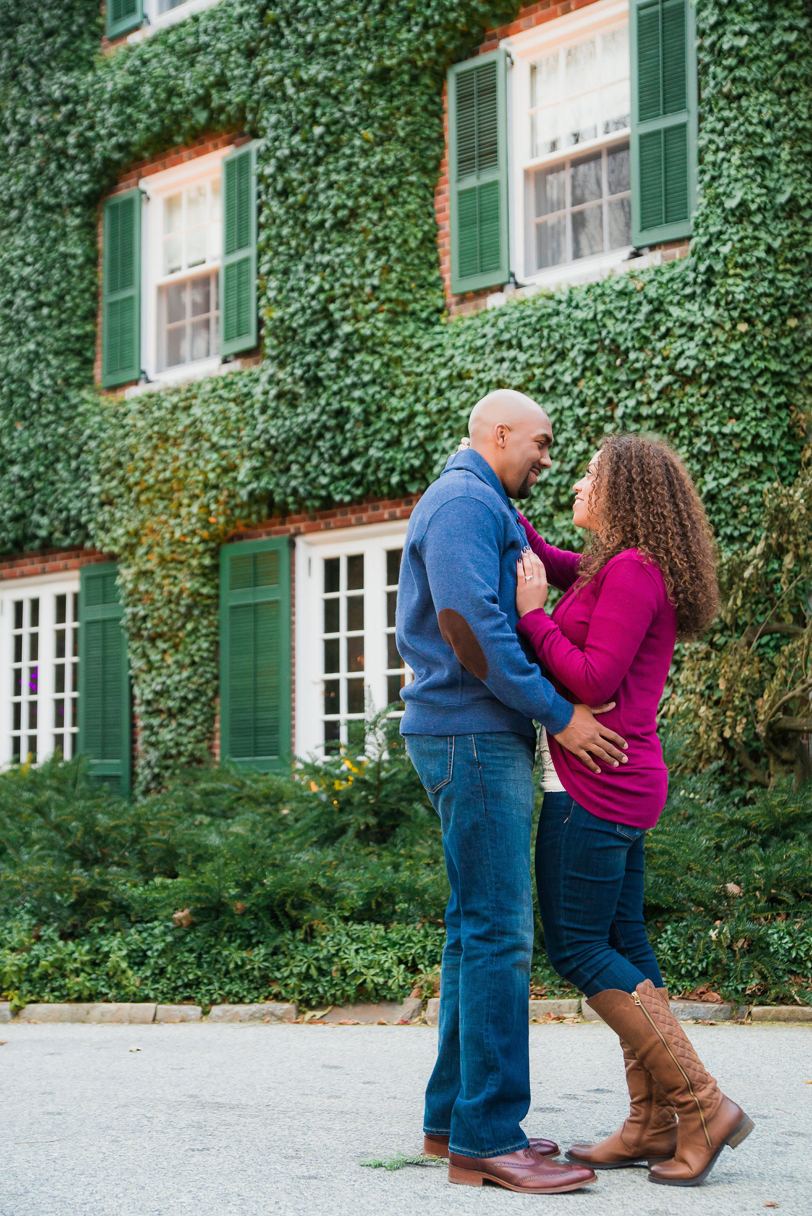 Longwood_Engagement_Photography050