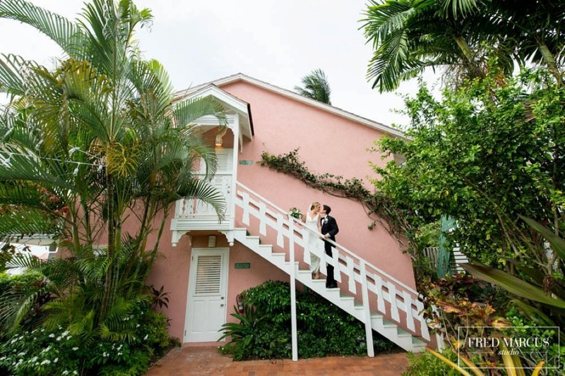 barbados_wedding_planner_cobblers_cove_speightstown_0035