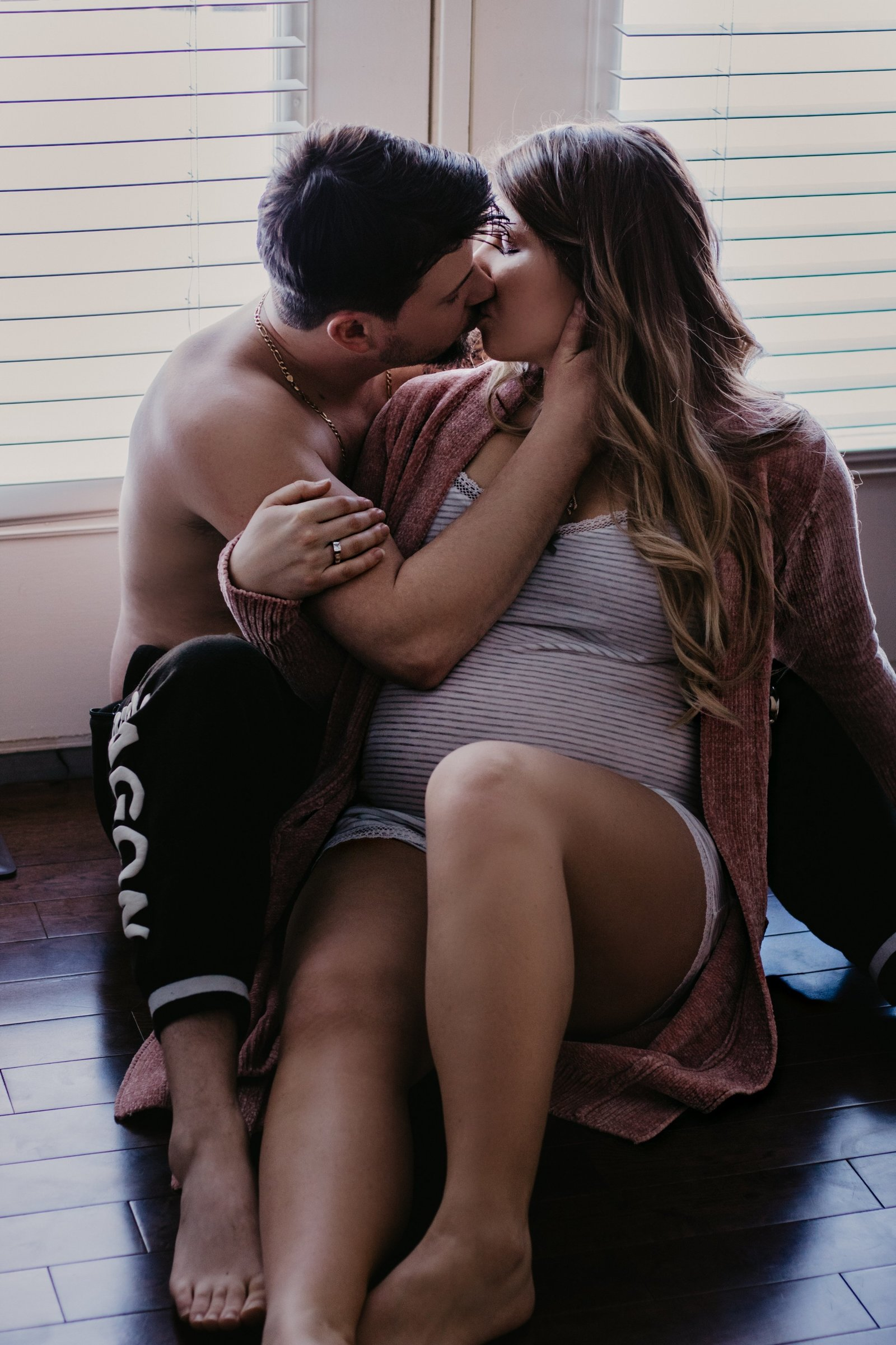 Kate-Kozar-Photography-Maternity21