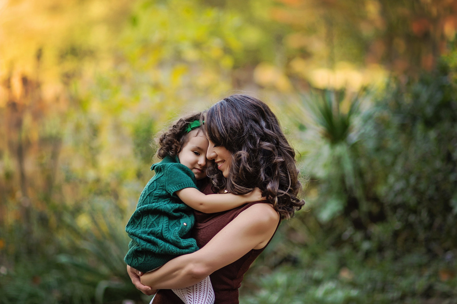 Northern Virginia Portrait Studio Melody Yazdani Studios (21)
